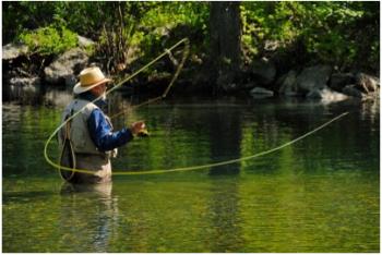 vybor-sposoba-lovli-i-rybolovnyx-snastej