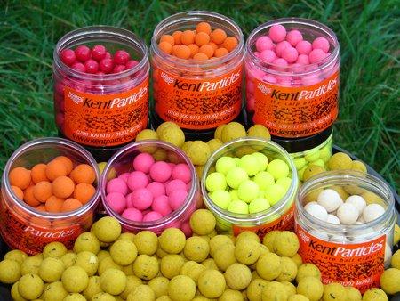 Основные вкусы протеиновых шариков