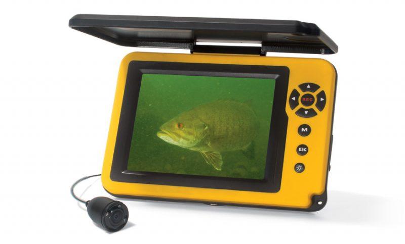Подводная камера Aqua-Vu