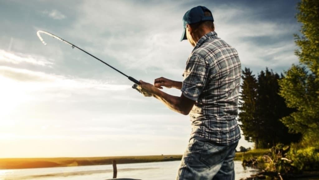 Новые Правила любительского рыболовства - нормы и регламентация. Вооружаемся знаниями