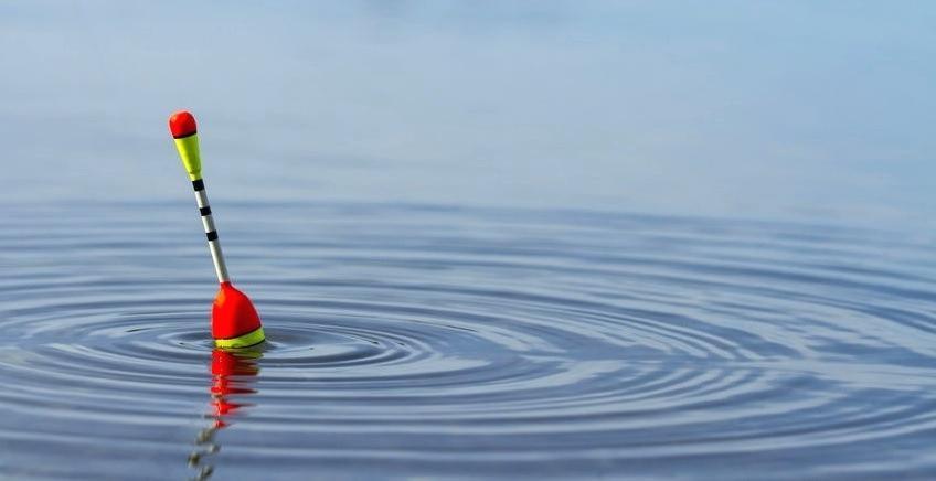 5 хитростей рыбалки на поплавочную удочку