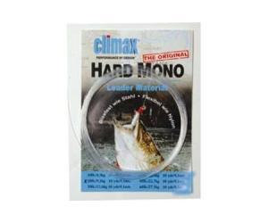 Поводки из Hard Mono