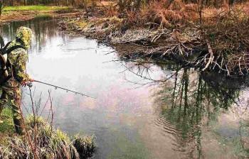 spinningom-na-maloj-reke