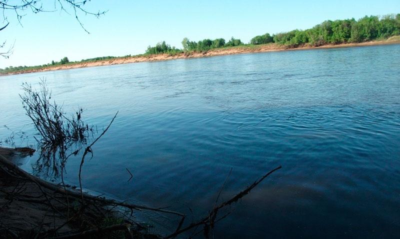 Пробиваем дно: способы исследования дна водоема