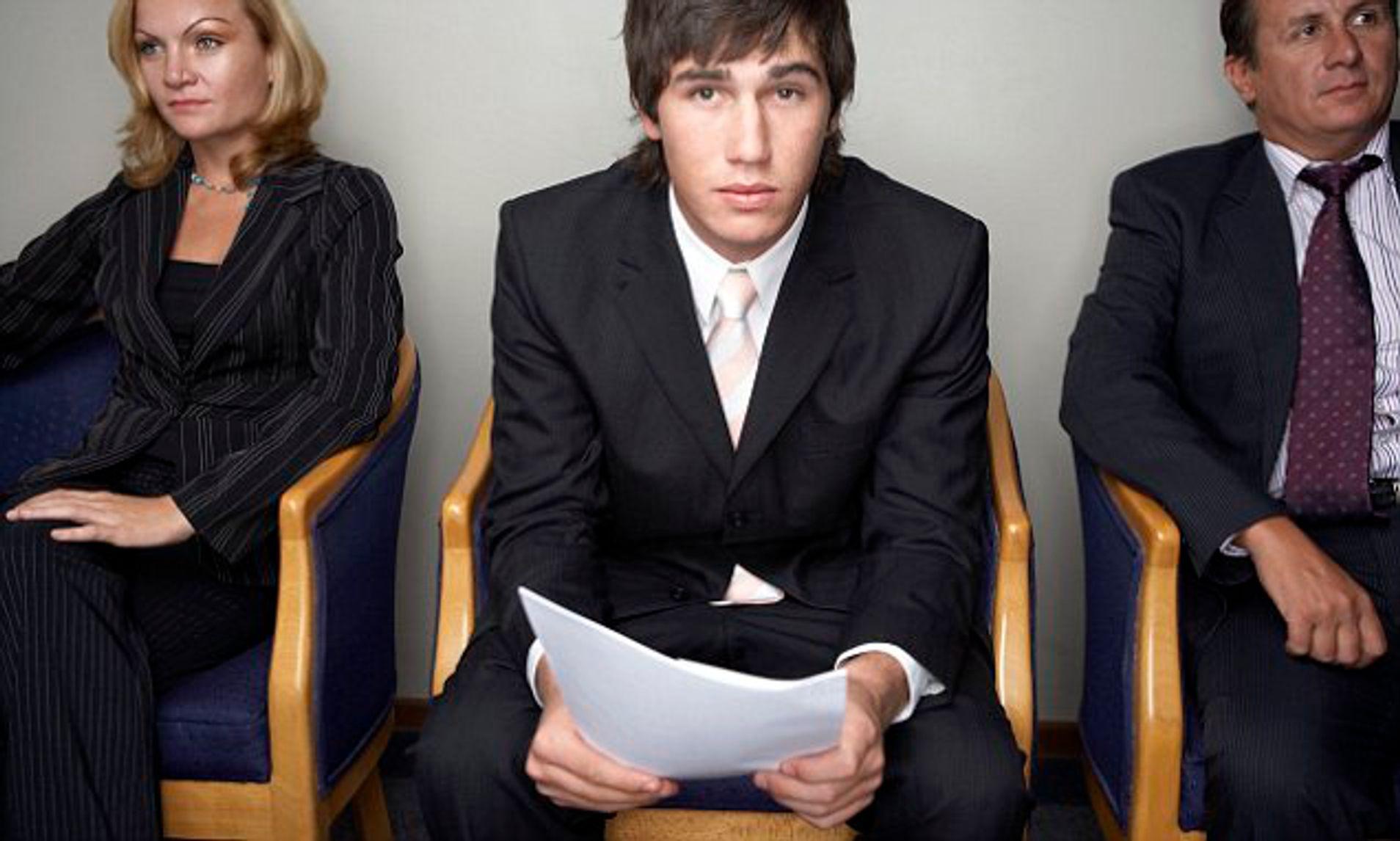 Как договариваться о зарплате: несколько советов для тех, кто не из пугливых