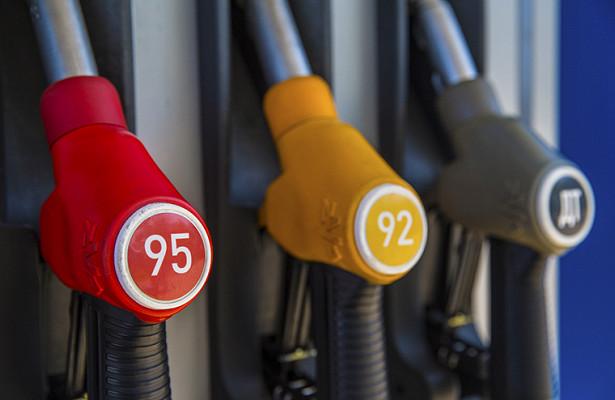 Можно ли заправлять автомобиль 92-м бензином вместо 95-го?