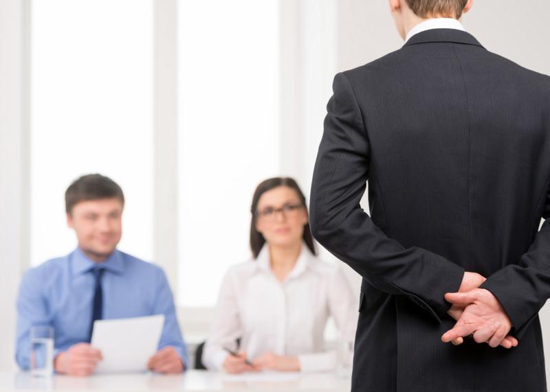 Какие тревожные сигналы не стоит игнорировать при трудоустройстве?
