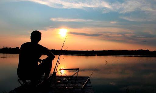 12 лучших советов для рыбной ловли
