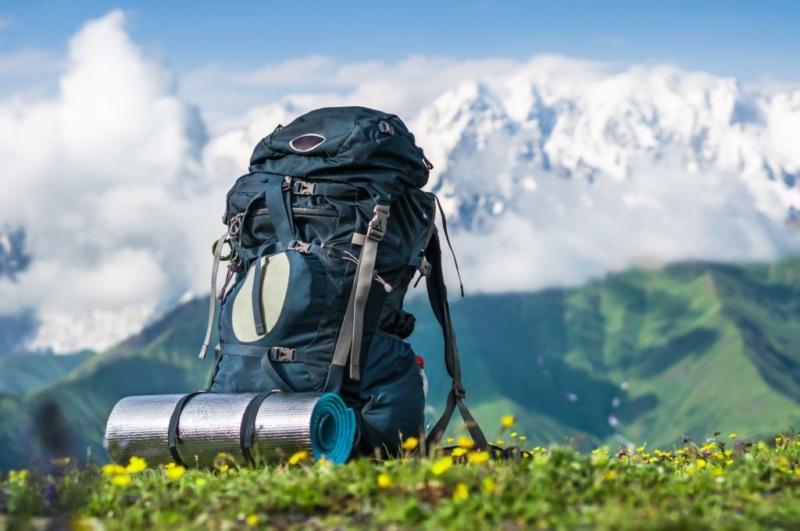 Как подготовиться к походу: что обязательно взять с собой?